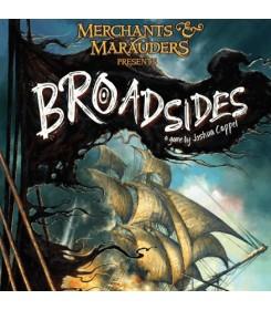 Board game Merchants &...