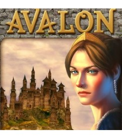 The Resistance: Avalon...