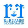 R&RGames